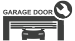 USA Garage Doors Service, Glenelg, MD 410-214-0076